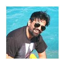 Dr Fawad Khaleel