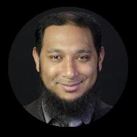 DrMuhammad Mansur Ali