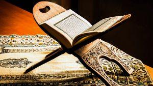 Introduction to Tafsīr Methodology
